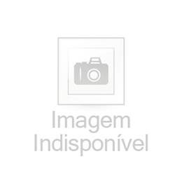 ARGAMASSA CERAMICOLA AC I
