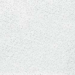 PISO NARDINI 45X45 (CX 2,57 MT) 45030