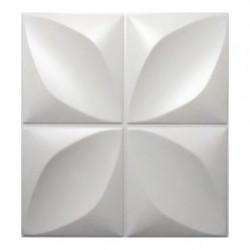 Placas 3D AutoAdesiva 50 x 50 Primavera