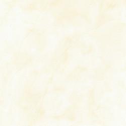 PISO FIORANNO 45X45 (CX 2 MT) DUNAS